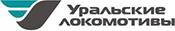 pic_partner2.png